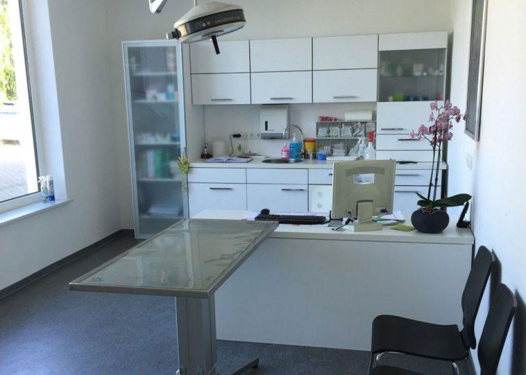 Tierarzt_Pasche_Koelleda_Praxis_Behandlungsraum3
